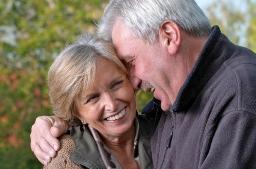 ældre liderlige damer senior dating 50 plus