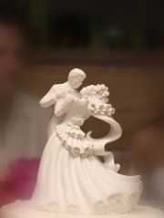 Worst Wedding Gifts - The wedding top 10 disasters.