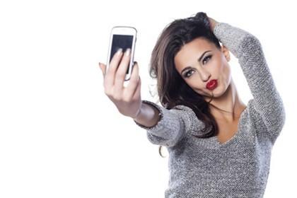 A-selfie (16)